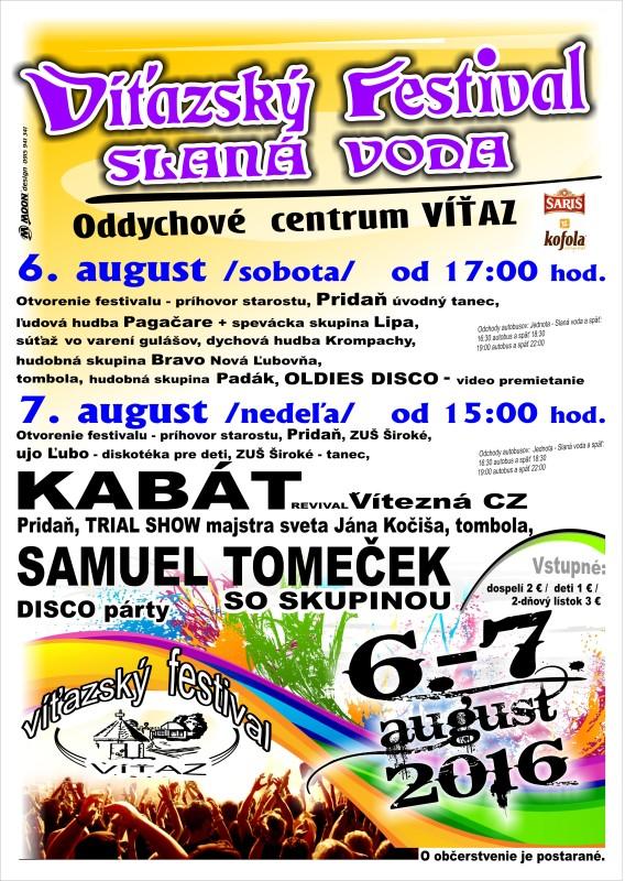 plagat_festival