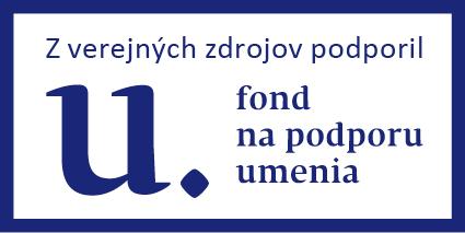 Nové knihy pre obecnú knižnicu Víťaz v roku 2017, vďaka dotácii z Fondu na podporu umenia.