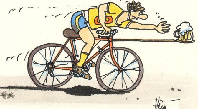 Pozvánka na Giro d Ľubovec
