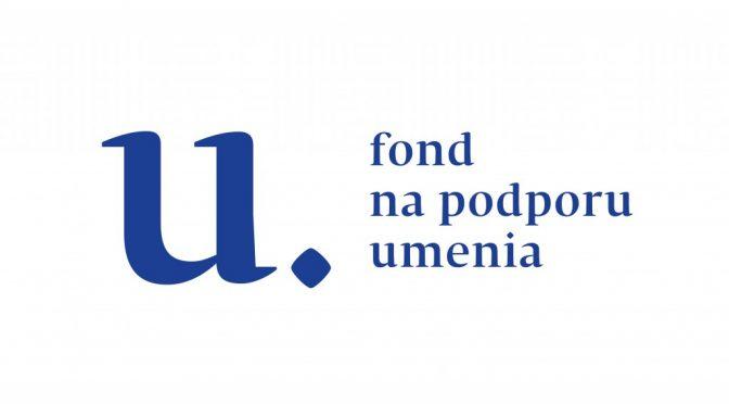 Novinky Obecnej knižnice Víťaz – 24.9.2018