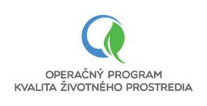 Podpora kompostovania v onci Víťaz – informácia